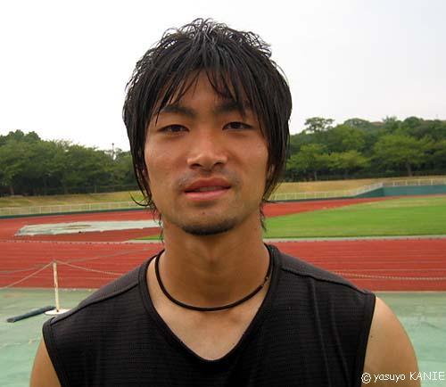 尾崎雄二: 関西学生サッカー:選...
