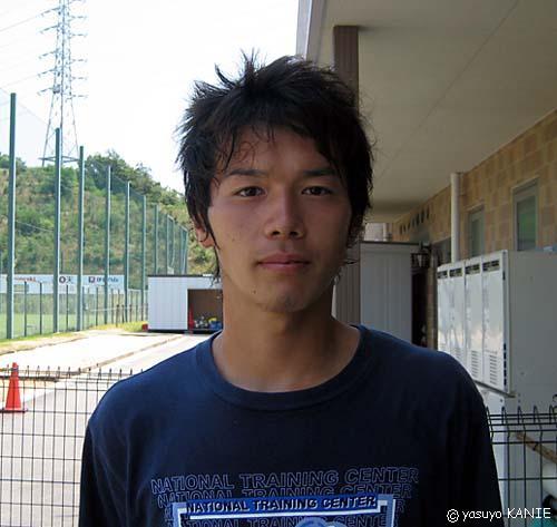 reserved とれたてまとめサイト。 過去ログとかは無いですよ? 長澤和明 Page. &a