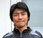 島岡健太監督