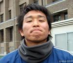 志田野雄一朗