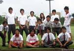 関大FC2008